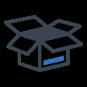 U.S Virtual Mailbox