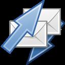 Your U.S Virtual Mailbox