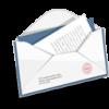 USA Mailbox