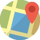 Boston Virtual Mailbox