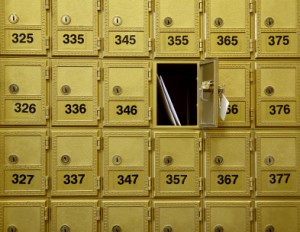 USA-Mailbox-Rental