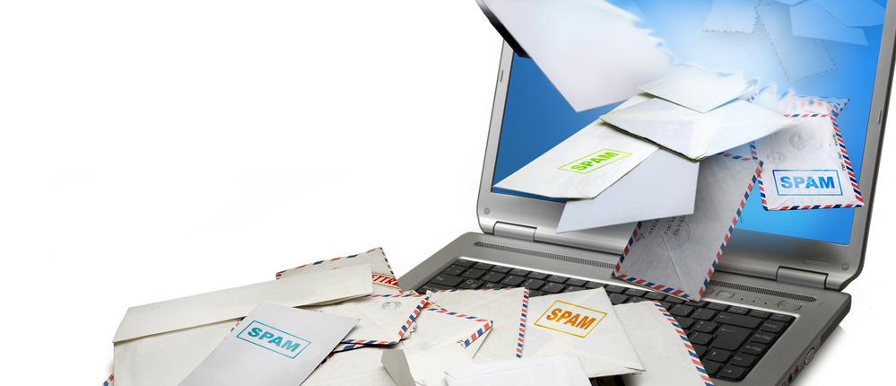 no-junk-mail-mailbox