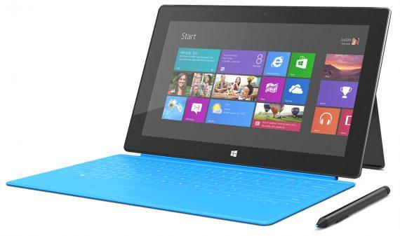shop Microsoft USA
