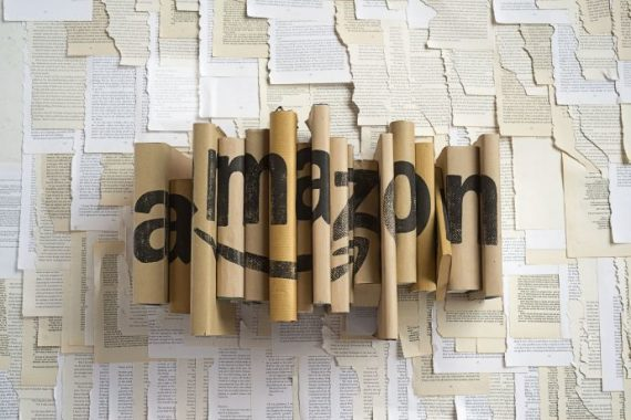Shop Amazon USA