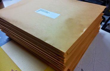 usps-mail-address-change