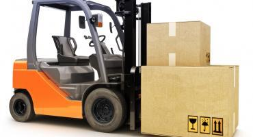 package consolidation service