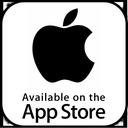 shop-apple-store